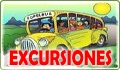 logo_excursiones