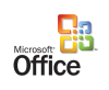 ms-office-2007