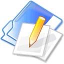 folder_general