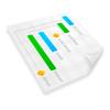project_plan_gant_chart