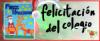 felicitacionxmas2012