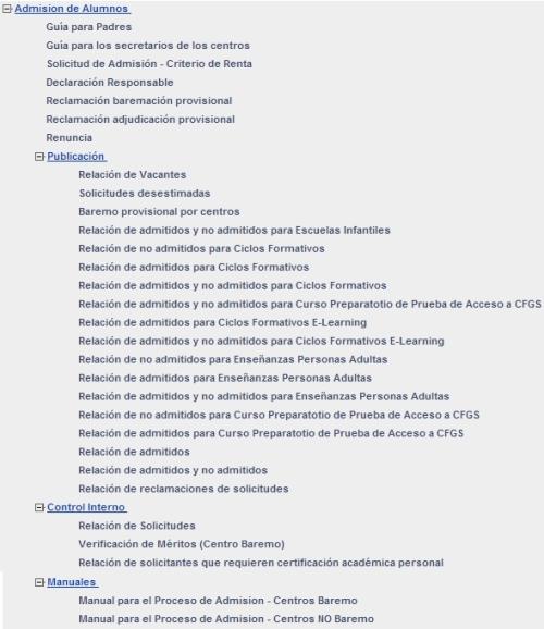DocumentosDelphosAdmision13_14