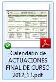 calendarioactuaciones