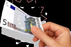 cinco_euros
