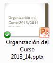 pporganizacioncurso