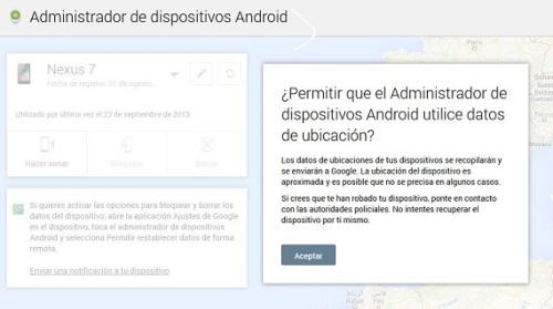googleadvisor1