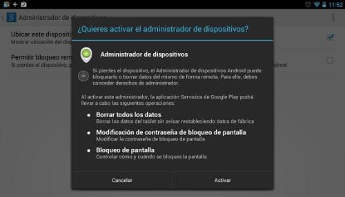 googleadvisor2