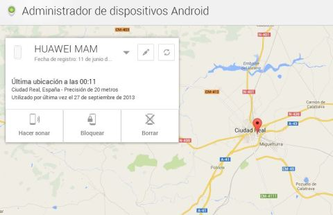 googleadvisor3