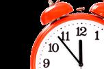 horario-reloj