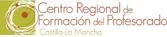 Link Centro Regional de Formación del Profesorado