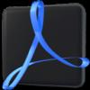 Ultra-PDF-Merger-Logo
