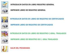 registrodocumentos