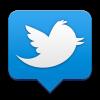 Twitter-app-icon-