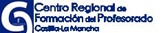 logo_entero