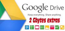 google-drive-masthead-620